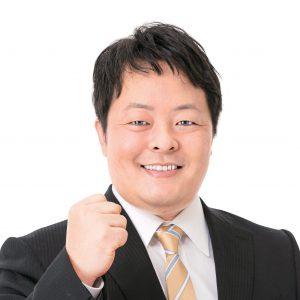 渡辺 ひろし (渡辺 裕)