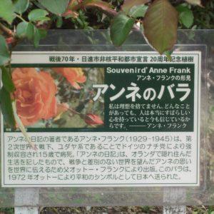 愛知県キャラバン宣伝で東郷町・日進市へ