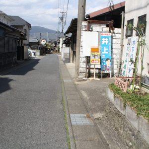 中津川市区5696名の岐阜県民のみなさまの尊いご支持をいただきました。