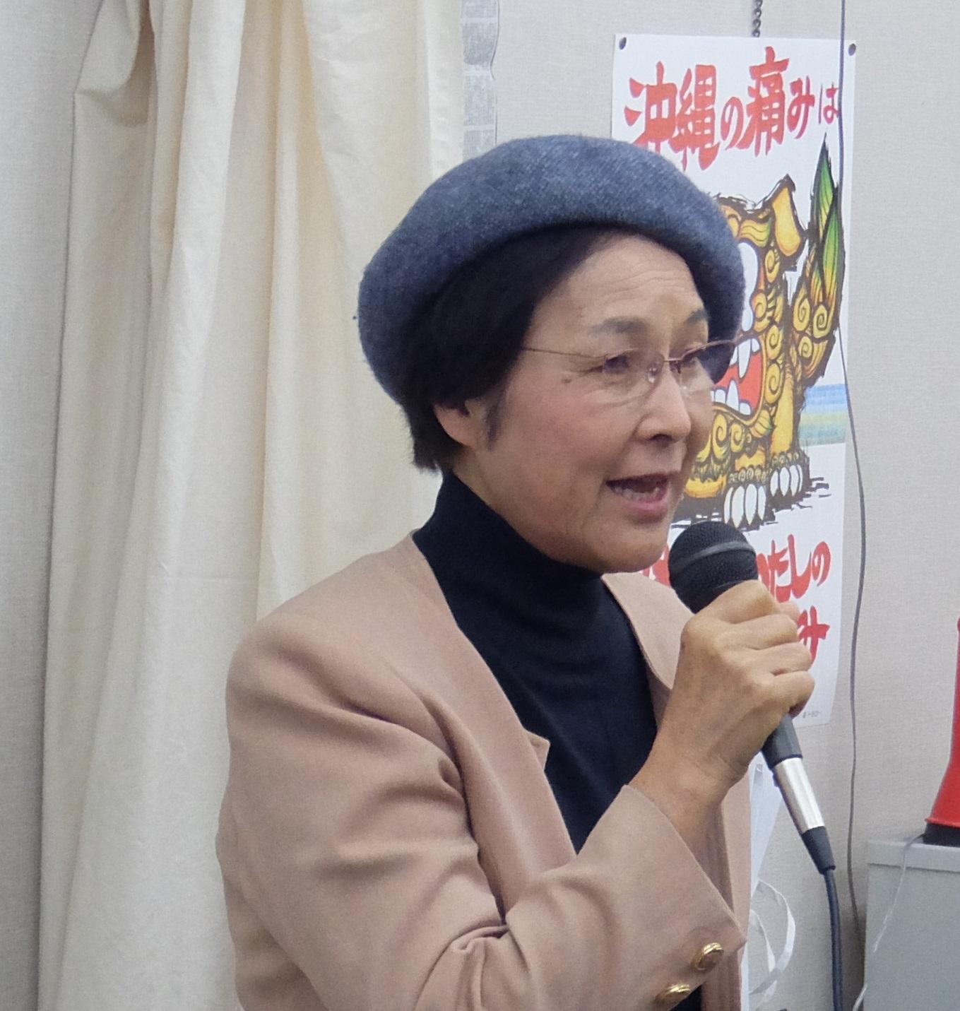 《中津川市議会 3月定例会・一般質問のお知らせ》