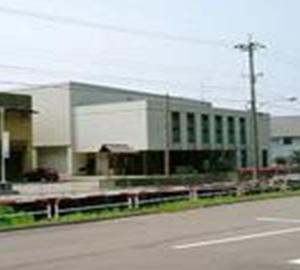 庄川勤労者体育センター廃止 市議会全員協議会で提案される