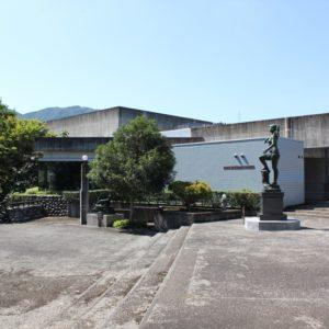 建設に尽力した人の悲痛な声 庄川美術館を廃止させないで