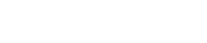 jcpweb.net