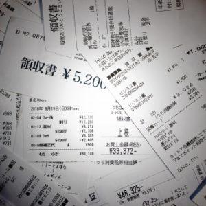政務活動費の不正根絶、開かれた高岡市議会へ 日本共産党は引き続き奮闘します!