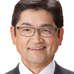 3月19日の日本共産党演説会に是非お越しください